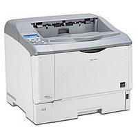 Монохромный лазерный принтер Ricoh Aficio SP 6330N