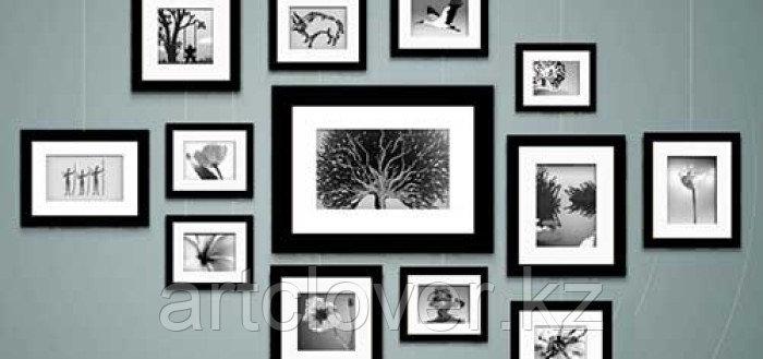 Изготовление рамок для фотографий