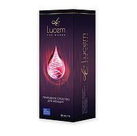 Капли Lucem для женщин, фото 1