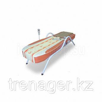 Массажная кровать Guifuren BK-7000