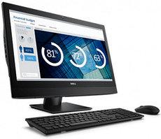 Моноблок Dell OptiPlex 7440 AIO (210-AFLX_3)