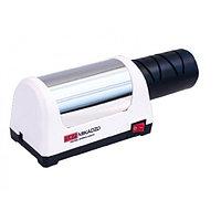 Электрическая точилка Mikadzo UN-SH600/1000 (4992010)