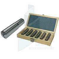 Набор цанг Optimum  MK3 6 шт. 4-16 мм