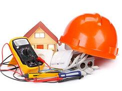 Кабельная продукция и товары для электромонтажа