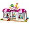 Конструктор LEGO Friends 41132 Подготовка к вечеринке, фото 4
