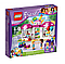 Конструктор LEGO Friends 41132 Подготовка к вечеринке, фото 6