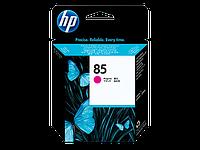 Печатающая головка HP 85 Magenta C9421A