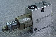 13101-8603010 Клапан пневматический ограничительный