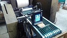 Промышленный принтер Cyklop CM 100