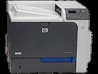 Color LaserJet CP4025dn (A4)