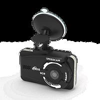 Видеорегистратор автомобильный RITMIX AVR-830G