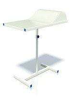 Стол для операций и манипуляций на руке СП-04