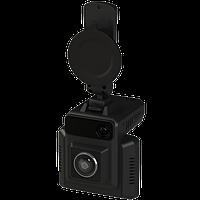 Комбо видеорегистратор с антирадаром RITMIX AVR-994