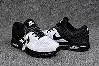 "Кроссовки Nike Air Max 2017 KPU ""Black White"" (40-47), фото 2"
