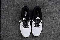 "Кроссовки Nike Air Max 2017 KPU ""Black White"" (40-47), фото 4"