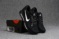 "Кроссовки Nikе Air Max 2017 KPU ""Black"" (40-47), фото 6"