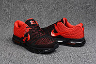 "Кроссовки Nike Air Max 2017 KPU ""Black Red"" (40-47), фото 2"