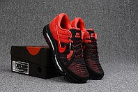 "Кроссовки Nike Air Max 2017 KPU ""Black Red"" (40-47), фото 6"