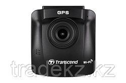 Видеорегистратор автомобильный Transcend DrivePro 230