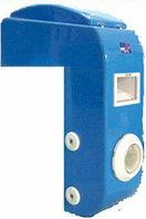 Фильтровальная станция для бассейна Aquastar NFE F9H9P Blue