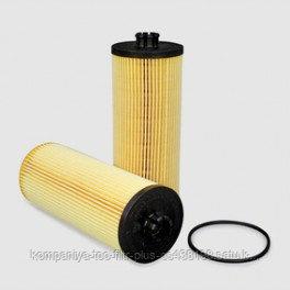 Масляный фильтр Donaldson P550451