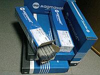 Электроды Magmaweld ESB 48 d-2.50*350 мм свар. электроды (5 кг.) (постоянка)
