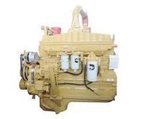 Двигатель Cummins NTA855-G1B, NTA855-G2, NTA855-G2A, NTA855-G3, NTA855-G4, NTAA855-G7, NTAA855-G7A