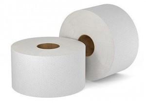 Туалетная бумага Jumbo 150 м
