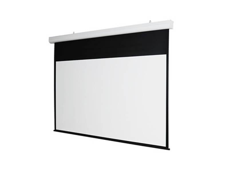 Экран моторизированный PROscreen MLE3120