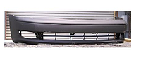 Бампер передний Avalon 2000-2004 (рестайлинг и дорестайлинг)