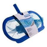 Intex 29051 Сачок для бассейна с мешком для сбора мусора, фото 2