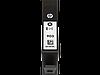 Картридж HP Europe/T6L99AE/Чернил/№903/черный/12,4 мл