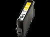 Картридж HP Europe/T6M11AE/Чернил/№903/сары/8,7 мл