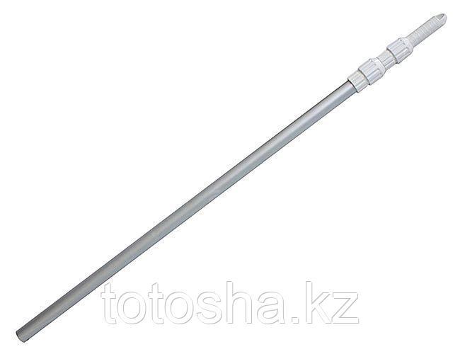 Intex 29055 Телескопическая трубка Ø 3 см