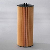 Масляный фильтр Donaldson P550453