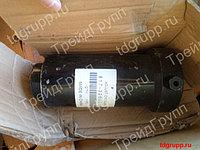 817-32600100 Натяжитель на КАТО HD820 III