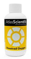 ЭкоЮнит EOXY01 Электролит для оксиметров EOXY01