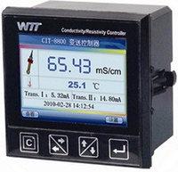 CIT-8800 Концентратомер с индукционным электродом, фото 1