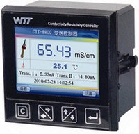 Create CIT-8800 Концентратомер с индукционным электродом CIT8800, фото 1