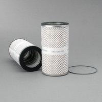 Масляный фильтр Donaldson P550485