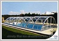 Павильон для бассейна Universe , фото 1