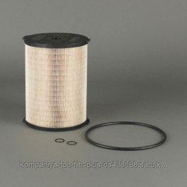 Масляный фильтр Donaldson P550493