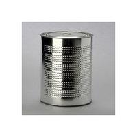 Масляный фильтр Donaldson P550500