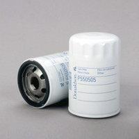 Масляный фильтр Donaldson P550505