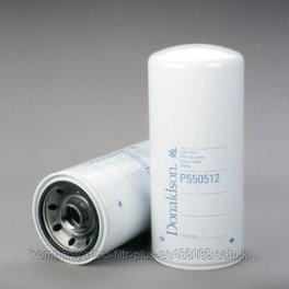 Масляный фильтр Donaldson P550512