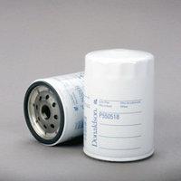 Масляный фильтр Donaldson P550518