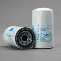 Масляный фильтр Donaldson P550520