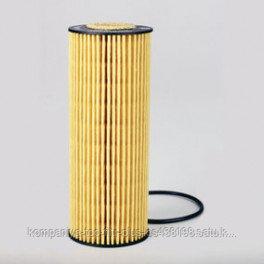 Масляный фильтр Donaldson P550521