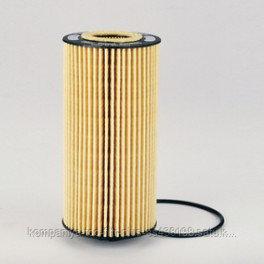 Масляный фильтр Donaldson P550528