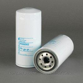 Масляный фильтр Donaldson P550562